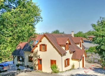 Thumbnail 4 bed property for sale in Betaille, Lot, 46110, France