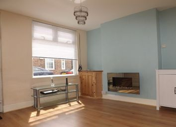 Thumbnail 3 bed property to rent in Beighton Street, Sutton In Ashfield