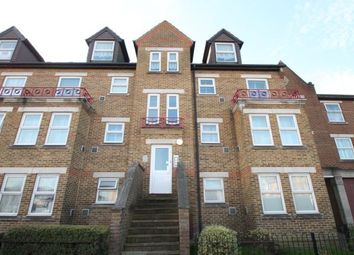 Thumbnail 2 bed flat for sale in West Street, Erith, UK