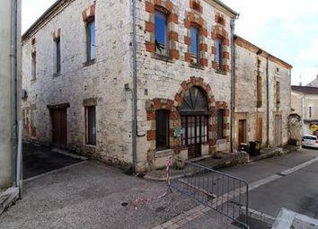 Thumbnail Property for sale in Montaigu-De-Quercy, Tarn-Et-Garonne, France