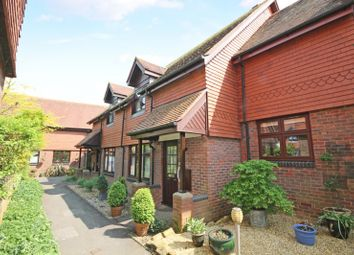 Thumbnail 2 bed property for sale in Thornton Meadow, Wisborough Green