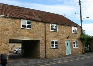 Thumbnail 5 bedroom end terrace house to rent in Chancery Mews, Merriott