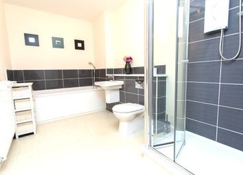 Thumbnail 3 bed bungalow for sale in Spruce Grove, Leven