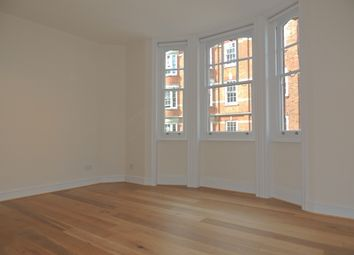 Thumbnail Studio to rent in Bolsover Street, London