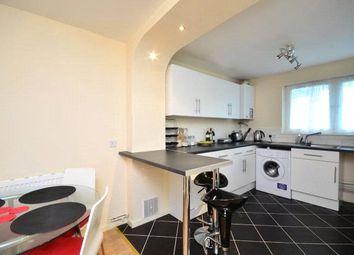 2 bed maisonette to rent in Oban Street, Poplar, London E14