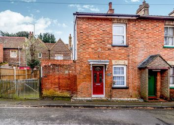 Thumbnail 2 bedroom property for sale in Sandy Lane, Heath And Reach, Leighton Buzzard