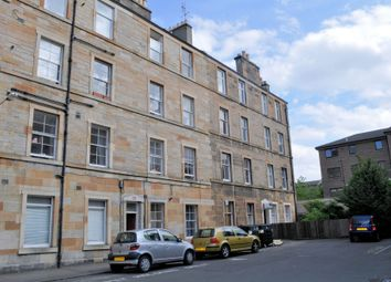 Thumbnail 1 bed flat to rent in Moncrieff Terrace, Marchmont, Edinburgh