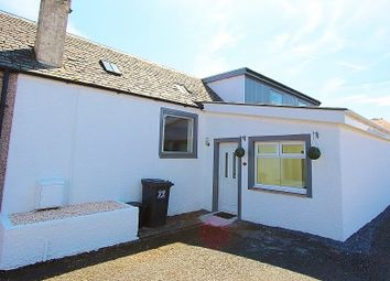 Thumbnail 3 bed end terrace house for sale in 28 Lochryan Street, Stranraer