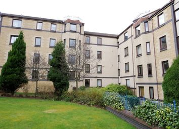 Thumbnail 3 bedroom flat to rent in 39/3 West Bryson Road, Edinburgh