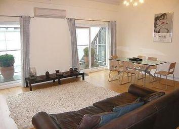Thumbnail 2 bedroom flat to rent in Portland Street, Brighton