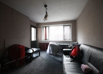 3 bed maisonette to rent in Coventry Road, Birmingham B10