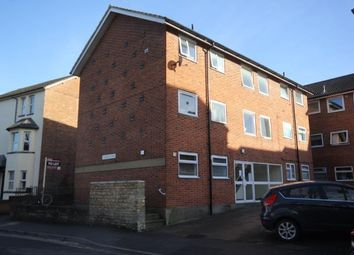 Thumbnail 1 bedroom flat for sale in Pembroke Court, Rectory Road, Oxford, Oxfordshire