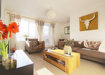 Thumbnail 2 bedroom flat for sale in Rathgar Avenue, Ealing