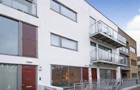 Thumbnail 2 bed terraced house to rent in Paradise Passage, London