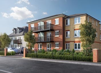 Thumbnail 1 bed property for sale in Manygate Lane, Shepperton