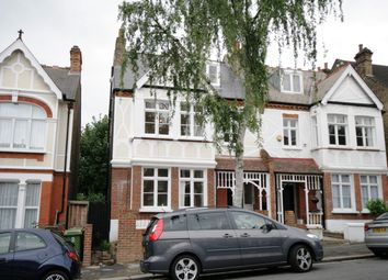 Thumbnail 1 bed flat to rent in Holmdene Avenue, Herne Hill