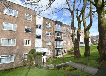 Thumbnail 2 bedroom flat to rent in Lowther Road, Prestwich, Manchester
