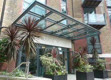 Thumbnail 2 bedroom flat for sale in Tea Trade Wharf, Shad Thames SE1, London