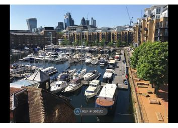 Thumbnail Studio to rent in Nightingale House, London