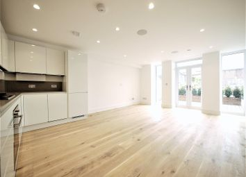 Thumbnail 2 bed detached house to rent in Ealing Green, Ealing Broadway