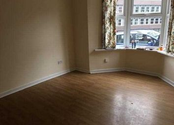 Thumbnail 2 bed flat to rent in Glebe Street, Walsall