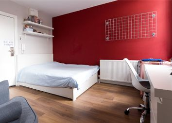 Thumbnail Studio to rent in John Frears House, St. James Road, Leicester