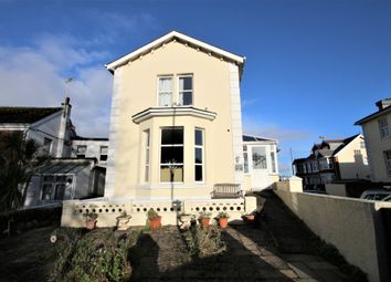 2 bed flat to rent in Sands Road, Paignton TQ4
