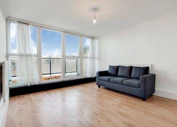 3 bed maisonette to rent in Bankside Way, London SE19