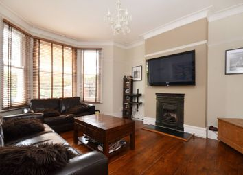 Thumbnail 4 bed property for sale in Maidstone Road, Bounds Green