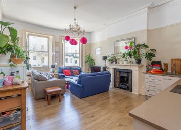 Thumbnail 3 bed flat for sale in Brunswick Place, Hove
