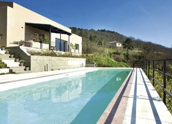 Thumbnail 3 bedroom villa for sale in Villa Vista Lago By The Lake, Umbria, Italy