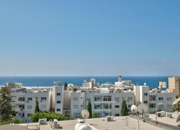 Thumbnail 2 bed apartment for sale in Agios Tychonas, Limassol, Cyprus