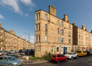 Thumbnail 2 bed flat to rent in Wardlaw Terrace, Gorgie, Edinburgh