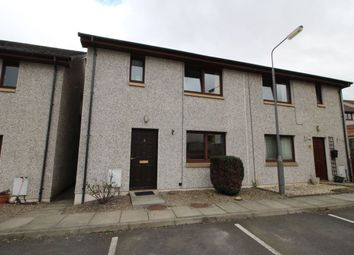 Thumbnail 3 bed semi-detached house for sale in Elm Grove, Cupar