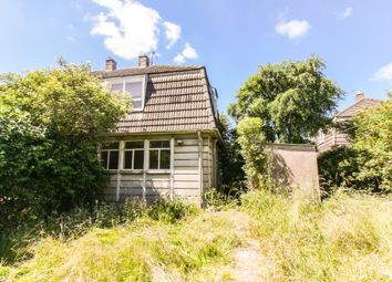 Thumbnail 2 bed detached house to rent in Kewstoke Road, Bath