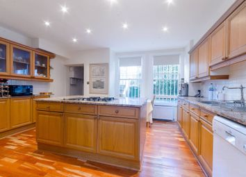 4 bed property to rent in Archel Road, West Kensington, London W14