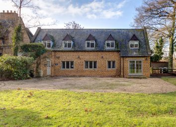 Thumbnail 3 bed semi-detached house for sale in Little Wolford, Shipston-On-Stour