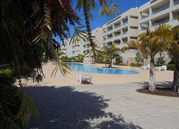Thumbnail 2 bed apartment for sale in San Remo, Av Palm Mar, Palm Mar, 38632
