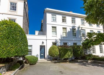 Thumbnail 6 bedroom town house for sale in Choisi, St. Peter Port, Guernsey