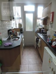 Thumbnail 1 bedroom flat to rent in Colum Road, Cardiff