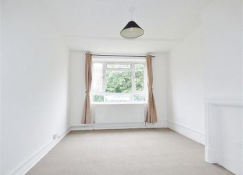 Thumbnail 2 bed flat for sale in Blaxland House, White City Estate, London