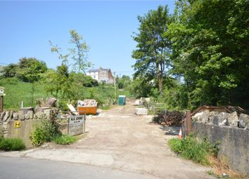 Thumbnail  Land for sale in Ruscombe Road, Puckshole, Stroud, Gloucestershire