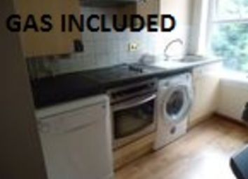 Thumbnail 4 bed flat to rent in The Close, Bristol Road, Selly Oak, Birmingham