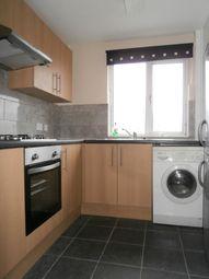 Thumbnail 2 bed duplex to rent in Longbridge Rd, Dagenham