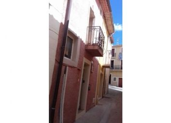Thumbnail 2 bed property for sale in Pézenas, Languedoc-Roussillon, 34120, France