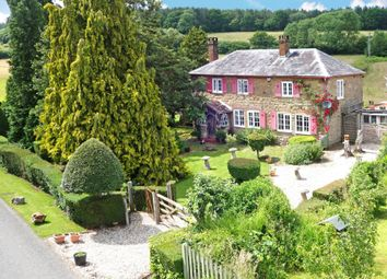 4 bed cottage for sale in Nuthurst Road, Monks Gate RH13