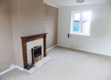 3 bed property to rent in Thief Lane, York YO10