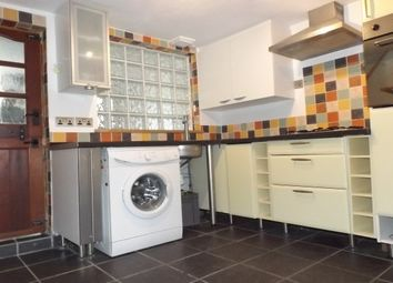 Thumbnail 1 bed property to rent in Winchester Road, Basingstoke