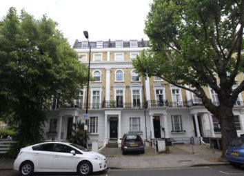 Thumbnail Parking/garage to rent in Inverness Terrace, London