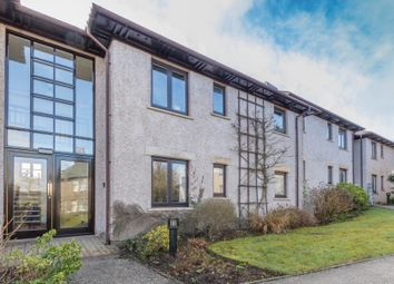 Thumbnail 2 bed flat for sale in 15 Eaveslea, New Road, Kirkby Lonsdale